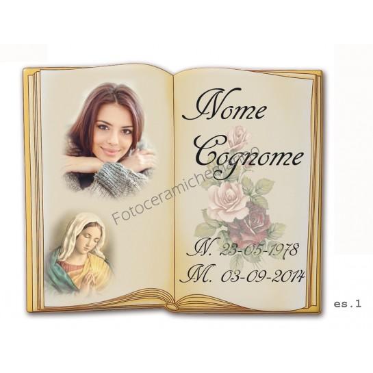 Libro Serie Design