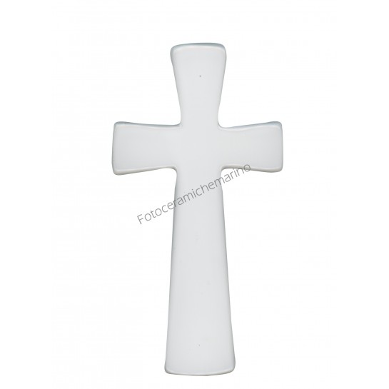 Croce Rettangolare Serie Artemide