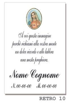 https://www.fotoceramichemarino.it/img/ricordini/retro/10.jpg