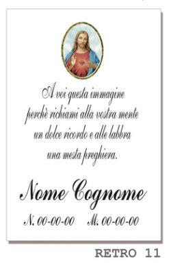 https://www.fotoceramichemarino.it/img/ricordini/retro/11.jpg