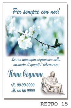 https://www.fotoceramichemarino.it/img/ricordini/retro/15.jpg