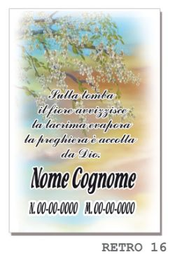 https://www.fotoceramichemarino.it/img/ricordini/retro/16.jpg