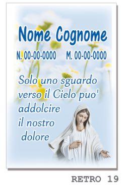 https://www.fotoceramichemarino.it/img/ricordini/retro/19.jpg