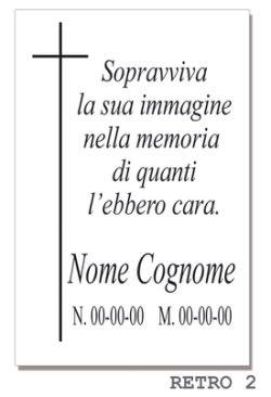 https://www.fotoceramichemarino.it/img/ricordini/retro/2.jpg