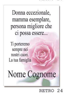 https://www.fotoceramichemarino.it/img/ricordini/retro/24.jpg