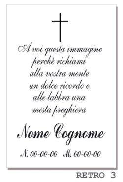 https://www.fotoceramichemarino.it/img/ricordini/retro/3.jpg