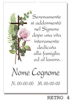 https://www.fotoceramichemarino.it/img/ricordini/retro/4.jpg
