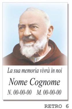 https://www.fotoceramichemarino.it/img/ricordini/retro/6.jpg