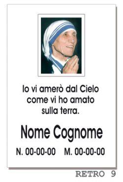 https://www.fotoceramichemarino.it/img/ricordini/retro/9.jpg